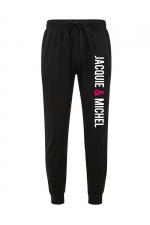 Pantalon de jogging Jacquie & Michel