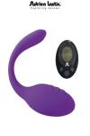Stimulateur télécommandé féminin Smart Dream II